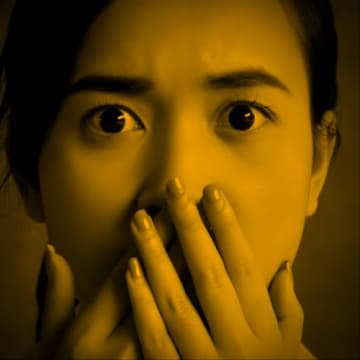 """『ロンハー』三四郎・小宮が""""大失態""""で涙!?「本当にかわいそう」"""