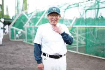 「同情はしたい。でも…」専大松戸・持丸監督が100日ぶりの練習で激怒したワケ