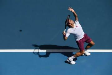 テニスは筋骨格系の健康に最高のスポーツ