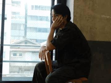 中村蒼、出演中の朝ドラ『エール』の反響の大きさに驚き
