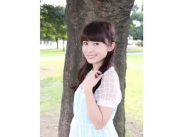 上坂すみれ、竹達彩奈に続き「ねこぐらし。」第3弾「クロ猫」は人気声優「逢田梨香子」に決定!