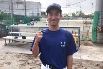 【高校野球】両親は看護師 同じ道目指す土気主将の最後の夏「それでも今は野球がすべて」