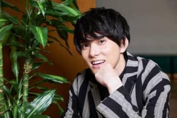 水野勝☆BOYS AND MENのリーダーが元プロ野球選手役で映画に出演!