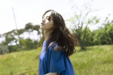 清原果耶、初主演映画で主題歌担当 Cocco書き下ろしの楽曲
