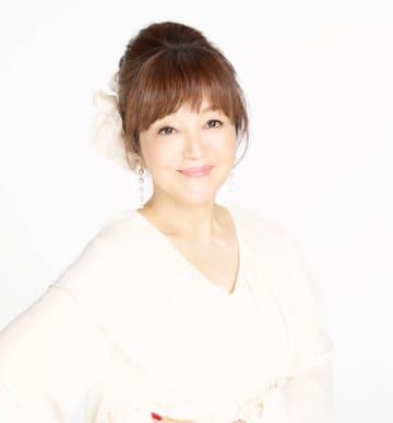 岩崎宏美、バルカン室内管弦楽団演奏会にゲスト参加決定!