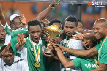 【コロナウイルス】アフリカネイションズカップが2022年に延期…パンデミックで予選行えず