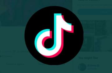 Judge halts TikTok app store ban
