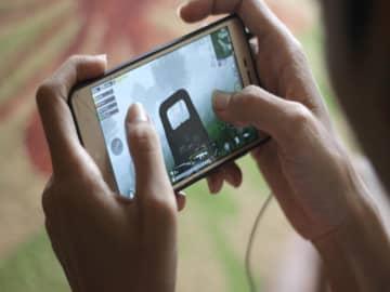 Pakistan blocks online game PUBG over 'negative' impact