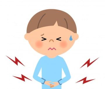 集中力のない子どもは「便秘」が多い? 脳と腸の密接な関係 画像