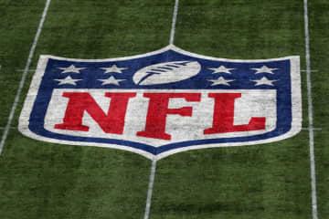 NFL cuts preseason schedule in half as coronavirus continues to surge: report