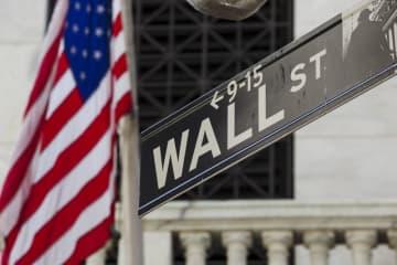 米資本市場から中国企業締め出す法案、有力議員が準備
