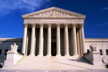 #SchoolChoice: SCOTUS protects public aid for religious schools