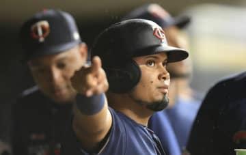 Run at hitting .400 seems possible in 60-game major league season