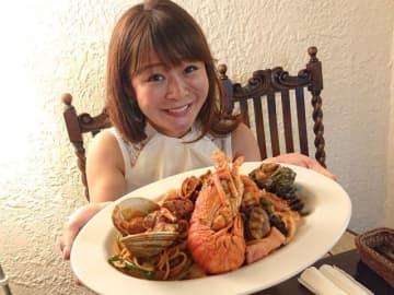 食べる人はみな沈黙してしまう!?関西で話題の「沈黙のナポリタン」を徹底レポート
