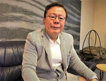 「東京を変えれば、日本全体が変わっていく。それが地方自治だ」 元東京都知事 作家 猪瀬直樹氏インタビュー【東京都知事選2020】