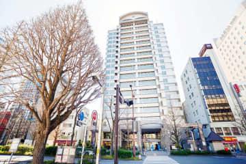 【新型コロナ】川崎市で新たに11人が確認 2桁は4月23日以来