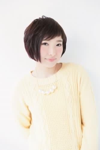 【7月6日~7月12日生まれの声優さんは?】南條愛乃さん、井口裕香さん、種田梨沙さん…