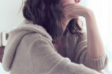 一人暮らしの寂しさ、どう解消する? 孤独を消し去る3つの方法 せっかくの自分だけの空間、楽しく過ごすにはどうしたらいいのでしょうか?