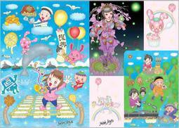 「教訓を形に」西日本豪雨、漫画で復興応援 アートブックに30人参加