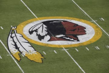 As the Washington Redskins move toward a name change, insensitive N.J. school mascots finally have to go, too