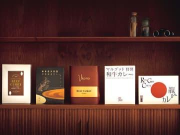 三ツ星店のレトルトカレーは1食3,000円の価値はある!高級ストックカレー5選