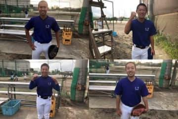 【高校野球】甲子園につながらなくとも、将来とは地続き 公立校にとっての代替大会の意義