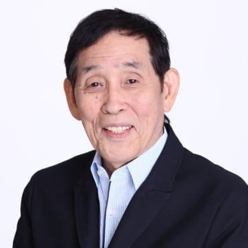 7月9日の文化放送『なな→きゅう』は「79」スペシャル!ゲストに79歳の萩本欽一