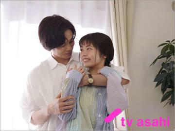 「妖怪シェアハウス」に柾木玲弥、宮本茉由が出演。主人公とクズ彼氏の日常が ドラマに先駆け4コマ漫画化