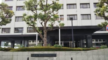 宝塚・ボーガン殺人 神戸地検、容疑者を「鑑定留置」