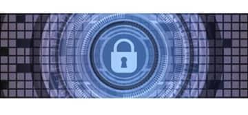 IoTセキュリティ市場の世界トレンド、グローバルインフォメーションが発表 画像