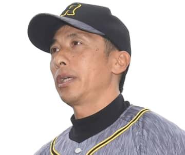 阪神・矢野監督 甲子園開幕戦、打倒巨人からの巻き返し誓う「新たなスタート」