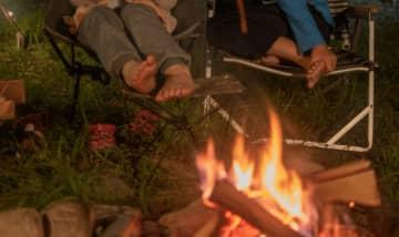 嵐・大野智、今後はYoutubeで活動か?ソロキャンプにハマり「釣りよりも楽しい」と感動