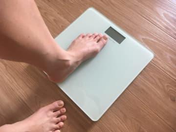 キスマイ宮田俊哉が自粛期間中に3キロ体重減少 意外な原因にメンバー爆笑