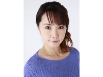 『親バカ青春白書』ミュージカル界を代表する日本の歌姫・濱田めぐみテレビドラマ初挑戦