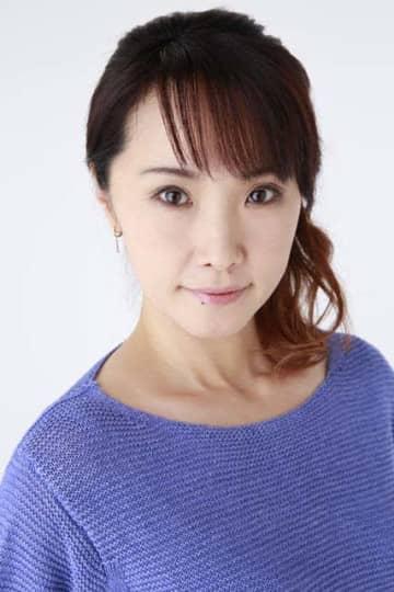 ミュージカル界の歌姫・濱田めぐみが「親バカ青春白書」でテレビドラマ初出演!「イメージはサザエさん」
