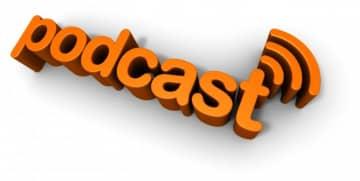 【上級編】トランスクリプトのあるPodcastで英語のリスニング力を爆アゲ