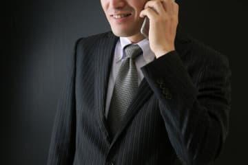災害時は悪質商法に注意して 屋根修理の高額請求、募金を求める不審な電話