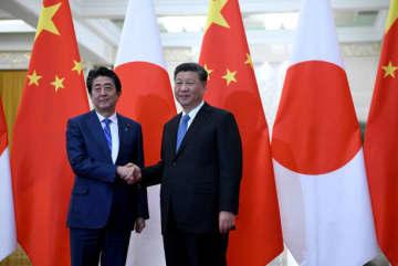 日本の先端技術を海外流出から守れ|奈良林直
