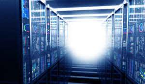 名古屋大学、スーパーコンピューター「不老」運用開始