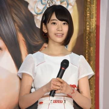 "『CDTV』宮脇咲良の""激変""ぶりに驚きの声!「ほとんど原型が無い…」"