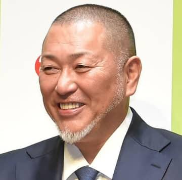石橋貴明の直球質問に清原氏「軽いノリ…でも1回やったら終わり」「人間じゃなくなる」