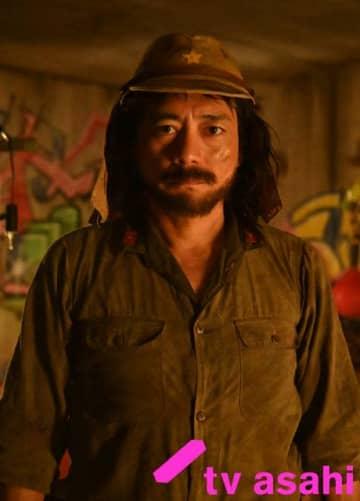 美 少年主演「真夏の少年」、物語の鍵を握る軍人役は博多華丸