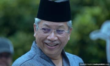 Annuar: BN akan pertahan semua kerusi tradisi atau dimenangi dalam PRK