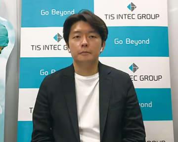 TISの決済関連事業 レベニューシェアが主流にフロントエンド領域で安定収入を増やす 画像