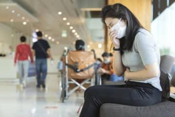 「PCR検査で陽性が出た、助けてほしい」と金を要求 東京で若者のコロナ感染急増…特殊詐欺の追い風に