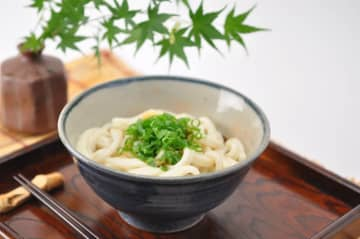 【地方の美味を自宅で】三重県のお取り寄せグルメ4選 画像