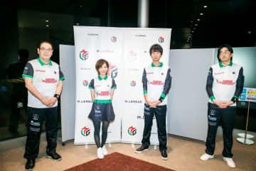 KONAMI麻雀格闘倶楽部、全4選手の残留発表 2019シーズンは5位/麻雀・Mリーグ