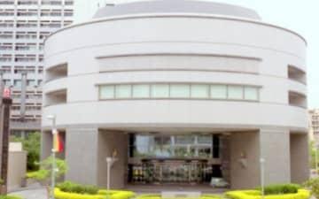 「米軍はコロナ感染者数の開示を」 沖縄県議会が全会一致で可決