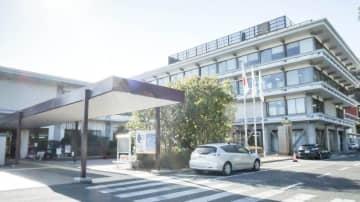 新教育長に35歳文科省職員 鎌倉市長、議会に提案へ 画像