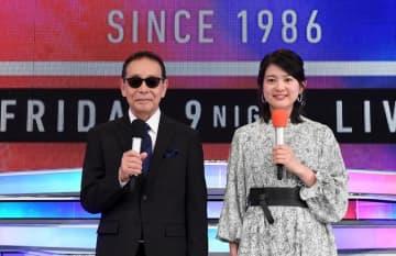 乃木坂46、ラストアイドル、7/24のMステ3時間半SP出演決定!